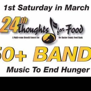 facebook_event_1015205861850826