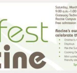 facebook_event_1553193421670920