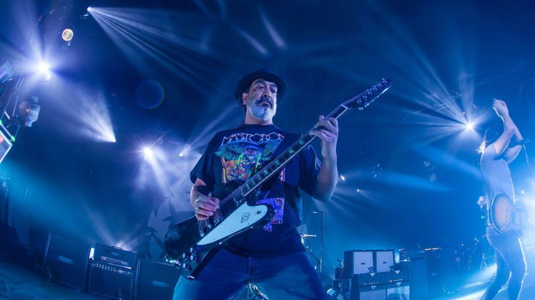 soundgarden-kim-thayil