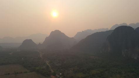 Vang Vieng2