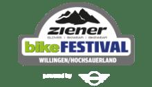 festival_logo_mini