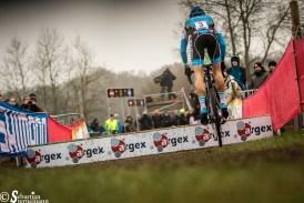cyclocross-zeven-1548a
