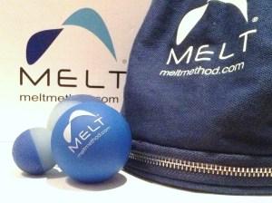 Melt Method Hand & Foot Treatment kit