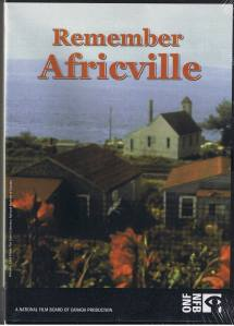 1538_Remember Africville
