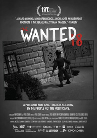 The-Wanted-18-poster