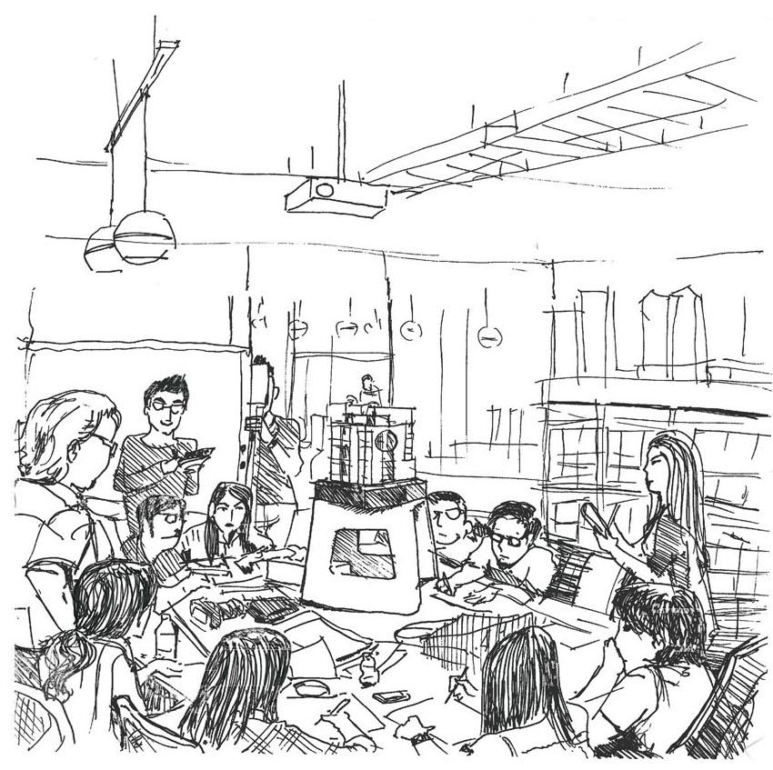 sketch-2a