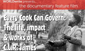 worldwrite-clr-james-documentary