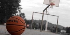Odgođen Noćni basket turnir