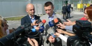 Završna konferencija BIC-a u Vukovaru