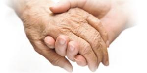 Obeležavanje Međunarodnog dana starijih osoba