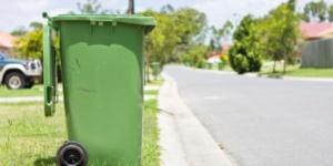 Eko-Dunav: Ne odlažite vruć pepeo u kante za smeće