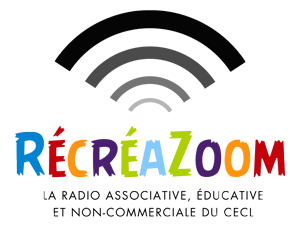 cecl-logo-recreazoom-la-radio