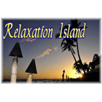 Aloha Joe's Relaxation Island