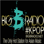 Big B Radio - KPOP