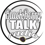 BlackBerry Talk Radio