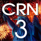 CRN Digital Talk 3