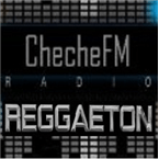 Capital del Reggaeton
