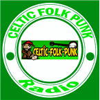 Celtic Folk Punk Radio