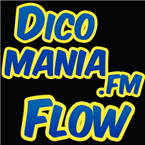Dicomania Flow