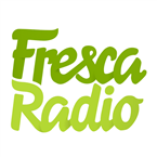 FrescaRadio.com - Flamenco Jazz