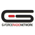 G Force Radio