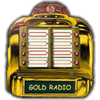 Gold Radio - Doowop