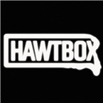 Hawtbox Radio powered by Hypersonic