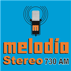 Melodia Stereo