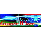 Rádio GrooveWave (Hot Groove)