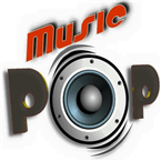 Rádio Music Pop