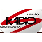 Radio Difusao AM