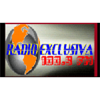 Radio Exclusiva