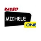 Radio Michele One