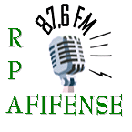 Radio Popular Afifense