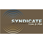 Radio Syndicate