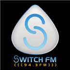 Switch FM 94