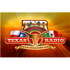 TexasRadio.Mx