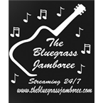 The Bluegrass Jamboree