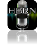 The Home Business Radio Network