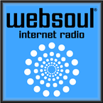 WEBSOUL internet radio