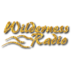 Wilderness Radio