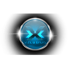 Xclusiva Radio