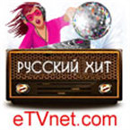 eTVnet Russian Hit
