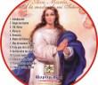 CD A la Virgen