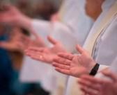 Cuatro consejos para que sacerdotes y diáconos eviten homilías aburridas