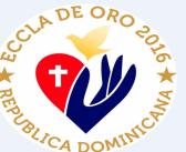 ECCLA: Encuentro Carismático Católico Latinoamericano