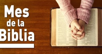 mesbiblia