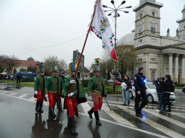 ziua maghiarilor Carei (4)