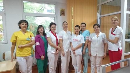 asistente-medicale-greva
