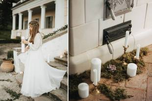 nunta la palat11